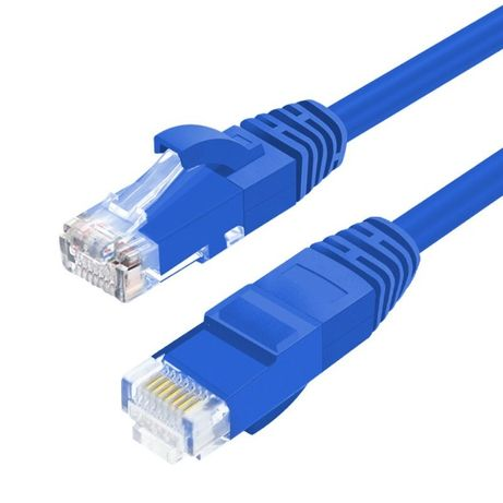 LAN патч-корды Сетевые кабели Веб-камеры Микрофоны Мышки Флешки