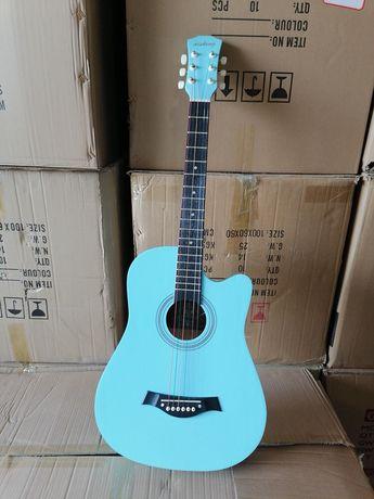 Продам гитару ! Акустические и классические !