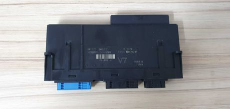 Calculator Confort BMW F10 F11 6135 9244394-01