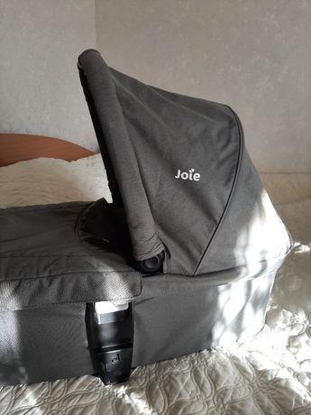 Люлька для коляски Joie