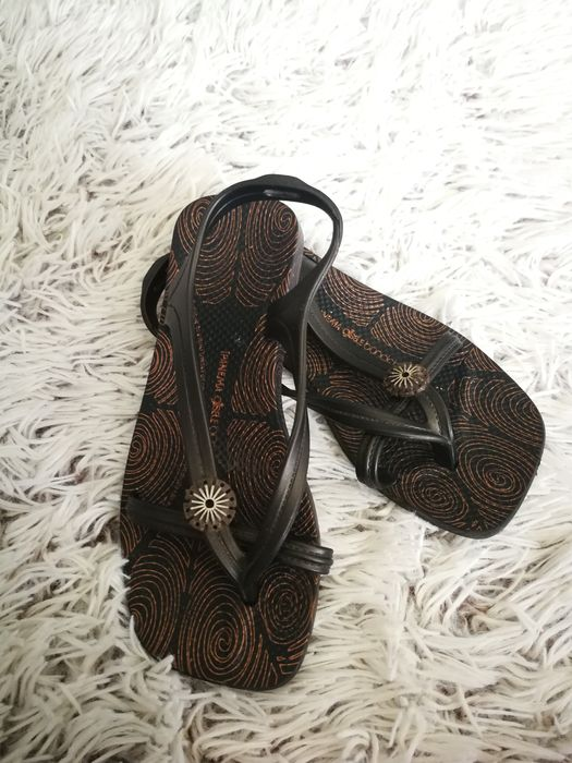 Sandale fetițe Office Shoes mar 31 Targu-Mures - imagine 1