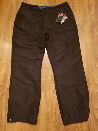 Pantaloni ski Envy,marimea XXL,NOI,90 lei