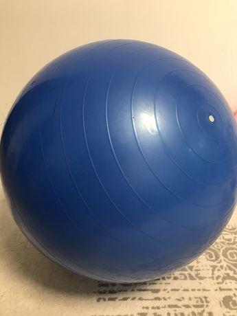 Фитбол, Мяч для фитнеса