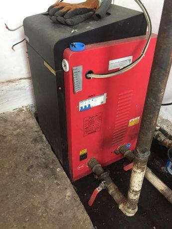 Печка электрический