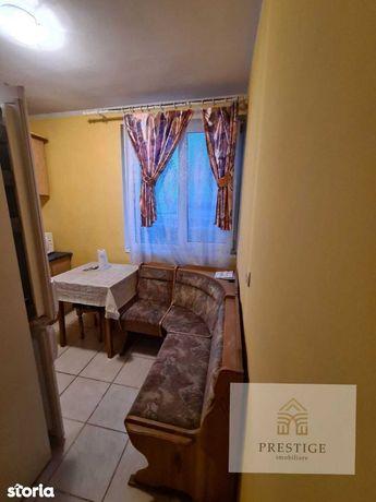 Apartament 2 camere de vanzare- zona Borsului, Oradea