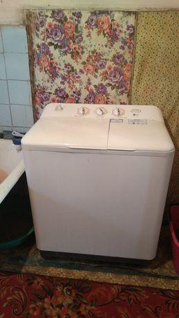 Продам машинку стиральная