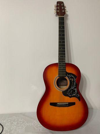 Гитара   в идеале