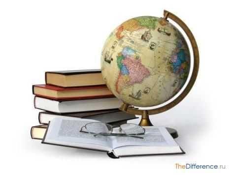 Репетитор по химии, математике и английскому языку