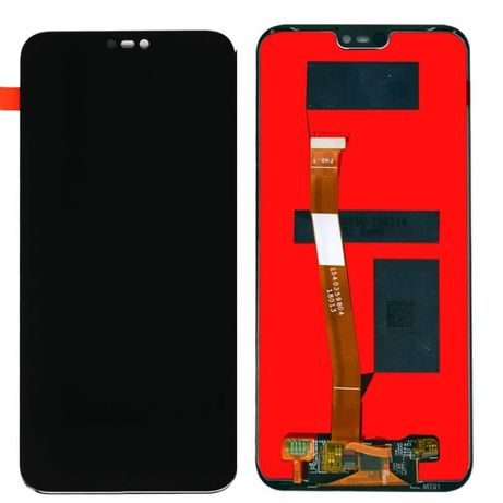 Display Ecran Afisaj LCD Fata Huawei P20 Lite