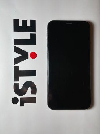 Iphone X -256GB Neverlocked