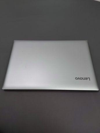 Лаптоп Lenovo ..