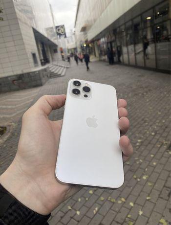 Продам iPhone 12Pro Max ,128 GB,ЕАС