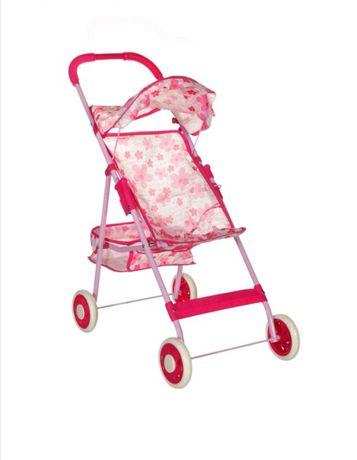 Детска количка колички за кукли кукла Детски играчки