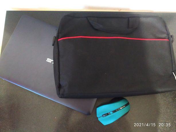 Продам ноутбук ASUS X543UA