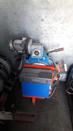 Продам сварочный аппарат для пайки пластиковых труб