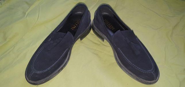 Vand pantofi Pollini