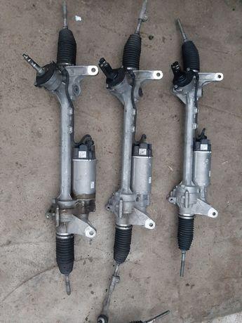 Caseta directie electrica BMW seria 5 g30g31 seria 7 g11 g12 xd xdrive
