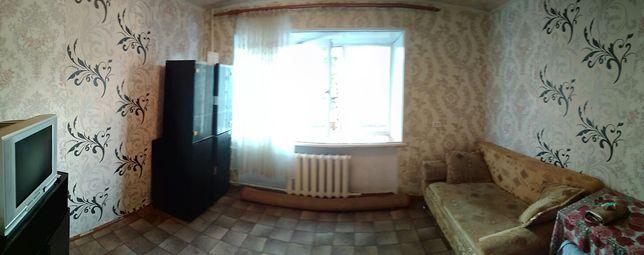 1,5-ка  гостиничного типа 19 кв. м. Мызы 13