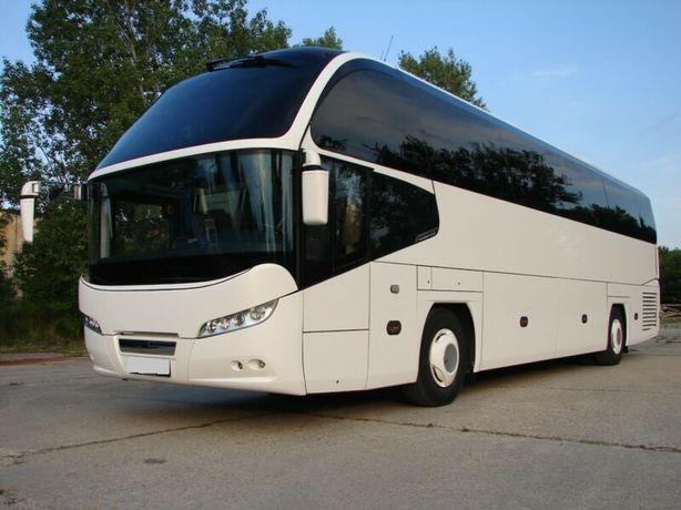 Автобус заказной! Пассажирские перевозки# Не дорого.Микроавтобусы.