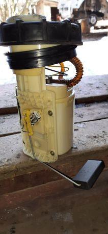 Dezmembrez Polo motor 1,2 benzina,cod AZQ