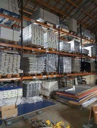 Rafturi metalice premium 3877x99166x6722