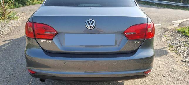 Stop dreapta exterior caroserie VW Jetta 2011 - 2015