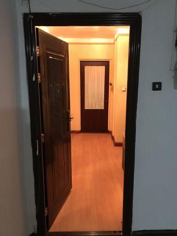 Apartament 3 camere - Bld. 1 Decembrie 1918