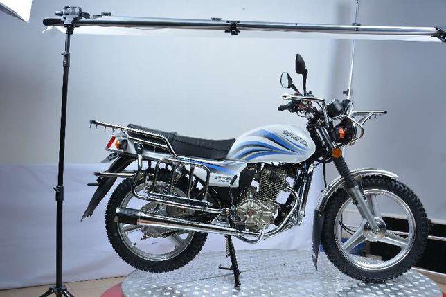 Мотоцикл мото матор цеп звездочка пакршкы дискы камера тексатыр крло