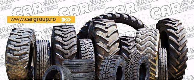 Anvelope 580/70R38 Pirelli Cauciucuri SH Tractiune Agro LA PRET BUN