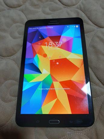 Tableta samsung tab4 T335 cu SIM 3G 4G
