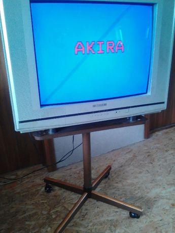 Продам телевизор Акира.