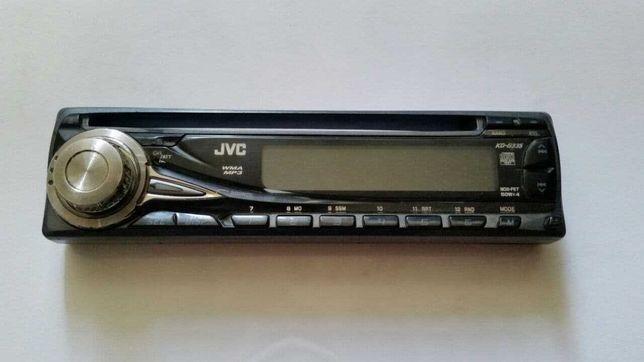 Панель JVC KD-G335