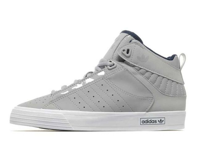 Adidas Freemont , originali , mas.  36 , livrare gratuita