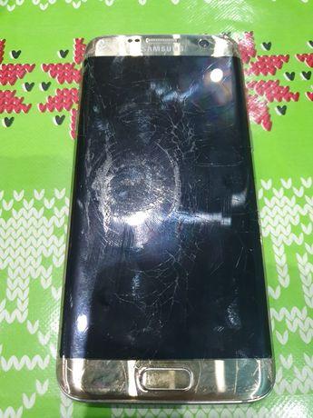 Piese Samsung S7 S7 Edge placa baza baterie camera difuzor microfon
