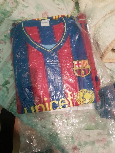 Costum barcelona