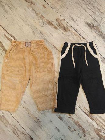 Детски панталонки
