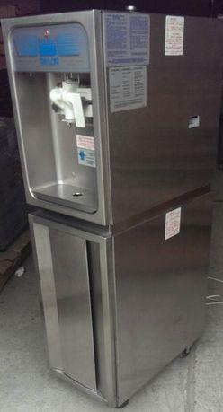 Сладолед машина Taylor 150-40