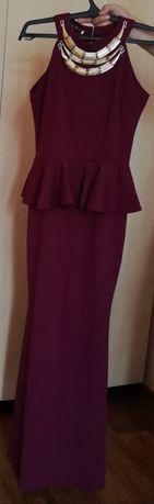Турецкая платья