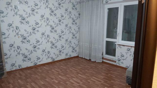 Продам 1 комнатную квартиру, срочно