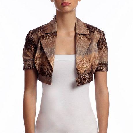 Женская одежда, Balizza