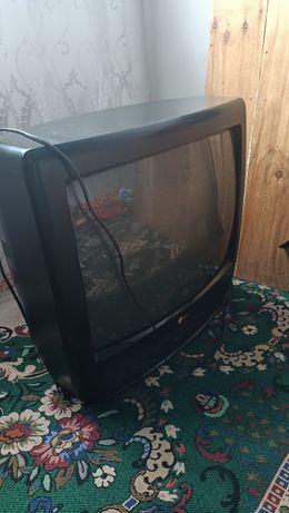 Телевизор LG сатылады