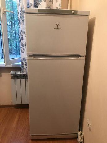 Холодильник и Мультиварка г.Алматы