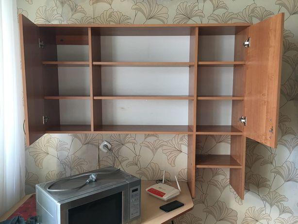 Шкаф навесной продам