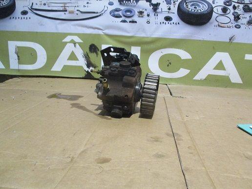 Pompa Inalte 1.6 HDI Peugeot/Citroen/Ford Fiesta COD-0445010102