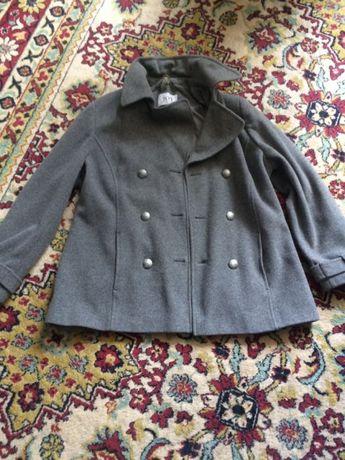 Haina palton femei