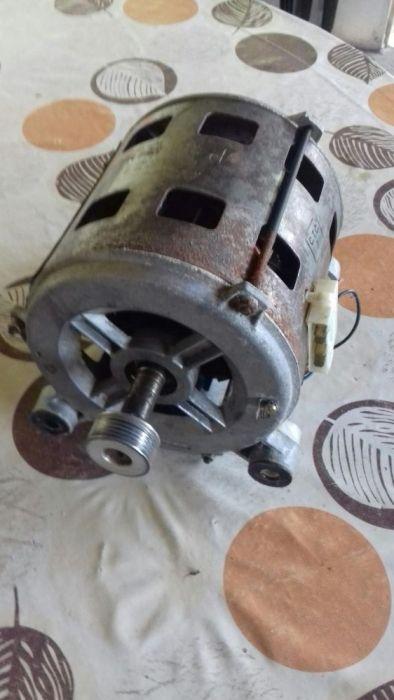 Motor mașină de spălat Indesit Facai - imagine 1