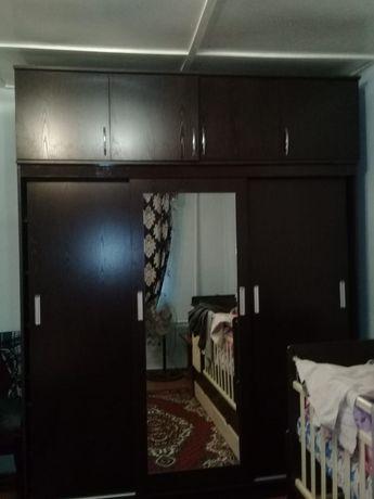 Продам спальный гарнитур!!!