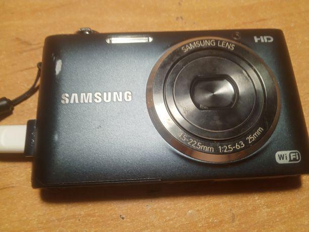 Продам фотоаппарат Самсунг