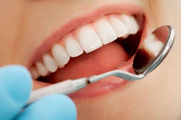 АКЦИЯ!Стоматолог с 30ти летним стажем ведёт детский и взрослый прием