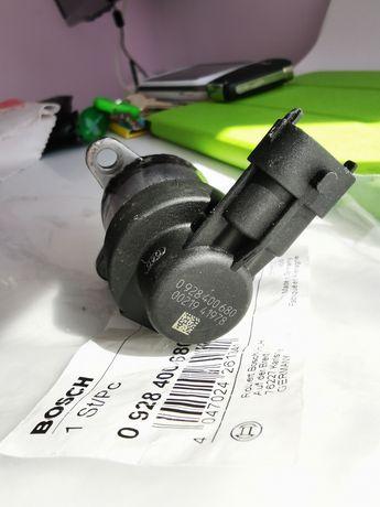 Bosch Регулиращ клапан регулатор високо налягане